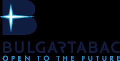 Bulgartabac форум заработать на форекс